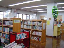 ひばり図書館2.jpg