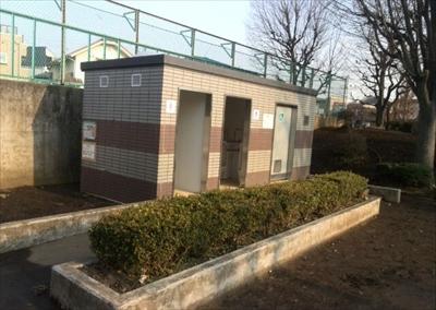 トイレ完備_R.jpg