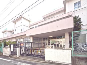 写真NO.1泉小学校.PNG