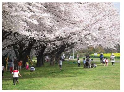 東京大学大学院農学生命科学研究科附属生態調和農学機構(旧東大農場).PNG