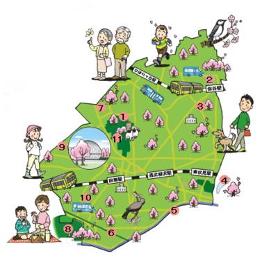 桜地図.PNG