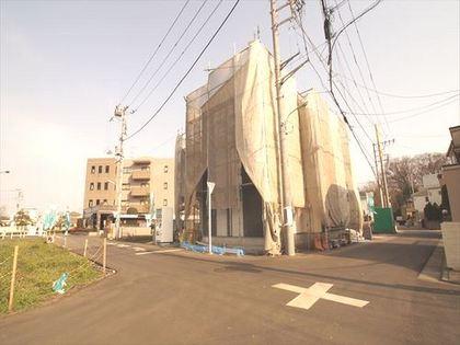 西東京市栄町3丁目、リンク用画像.jpg