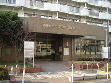 ひばり図書館.jpg