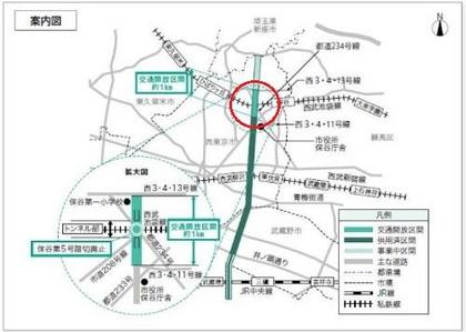 平成27年3月23日ブログ用写真道路地図.jpg