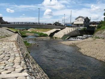 柳瀬川②.jpg