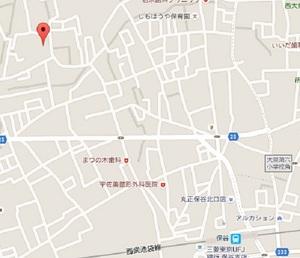 天神社マップ.jpg