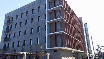 新庁舎.JPG