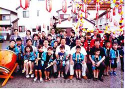 平成30年7月2日ブログ用画像②.jpg