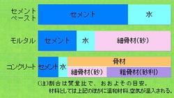30.7.15blog5.jpg