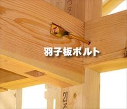 30.11.4blog5.jpg