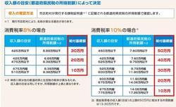令和元年8月31日ブログ用画像①.jpg