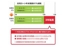令和元年8月31日ブログ用画像②.jpg