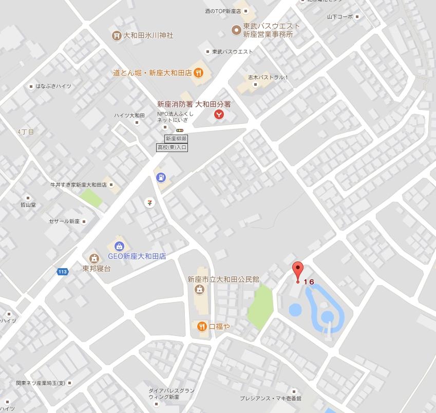 大和田地図.jpg