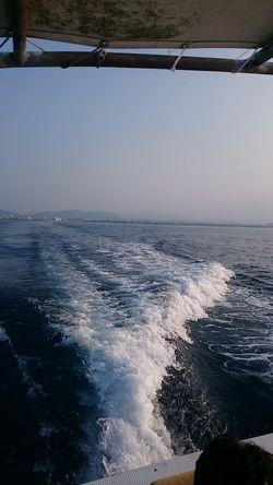 海へ2.JPG
