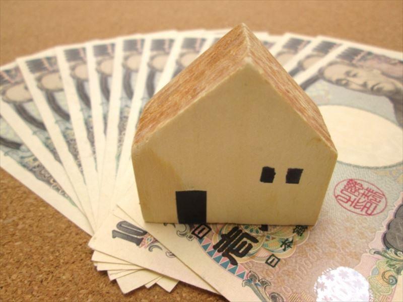 不動産購入の落とし穴!?土地購入~一戸建て建築時のローン契約