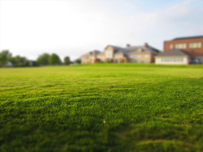 不動産の価格ってどう決まってる?土地購入時に相場を調べる方法