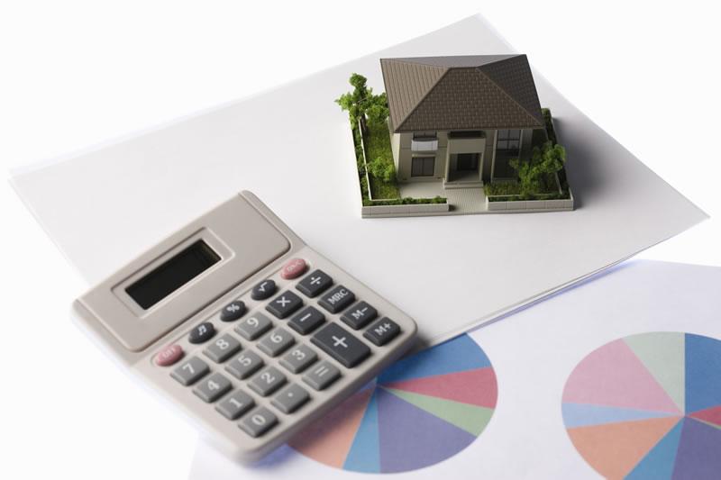不動産購入における媒介契約の基礎知識
