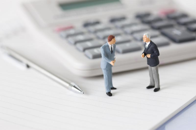 不動産購入で起こりうる「詐欺」の手口とその注意点