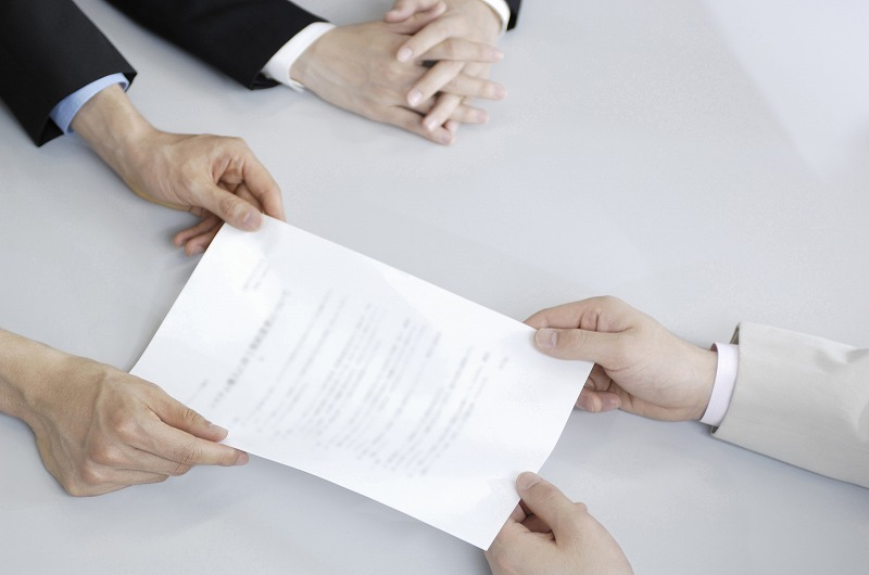 住宅ローンの返済中に不動産を売却するときの注意点