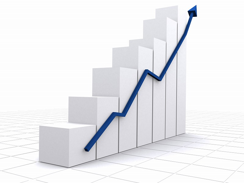 不動産売却のはじめの一歩、「査定」を制する方法