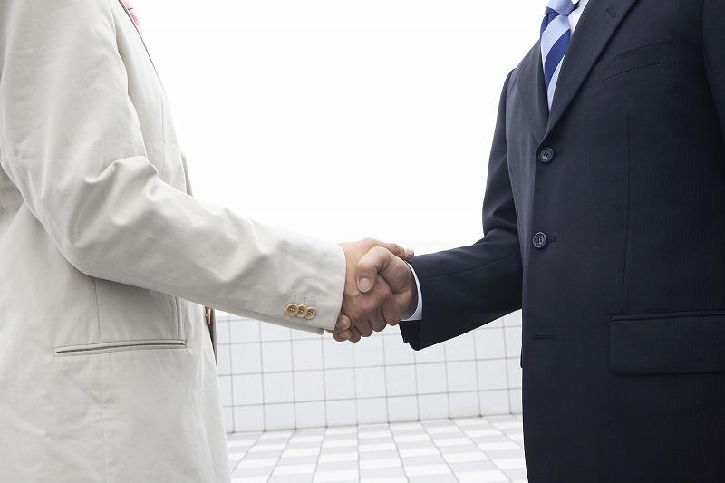 瑕疵担保責任を問われて後で困らないように、不動産売却は慎重に!