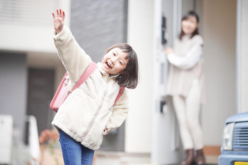 【東久留米の学校】おすすめの学校は?口コミ・特徴などを調査