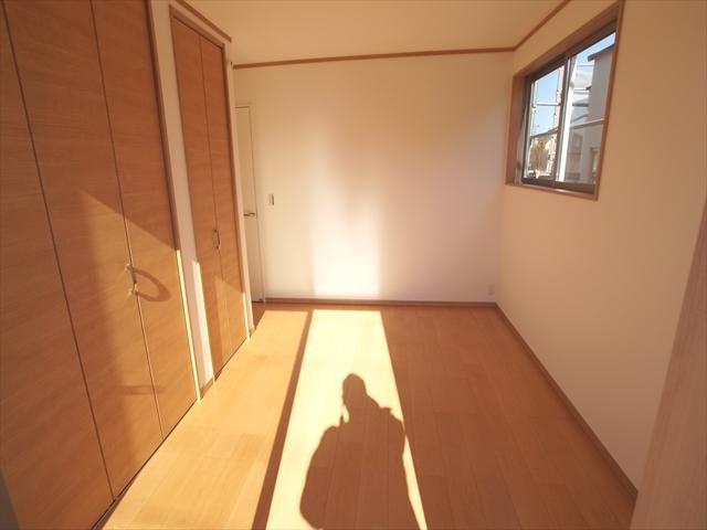 22522洋室.JPG