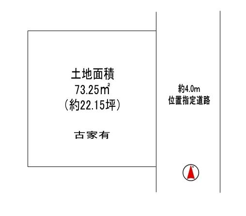 25062ku区画図.jpg