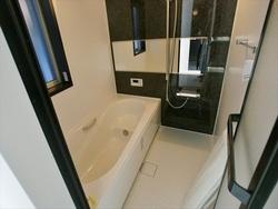 浴室_R.JPG