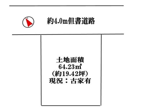 27501t.jpg