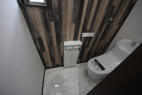 30855Aトイレ.JPG