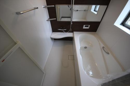 30855A浴室.JPG