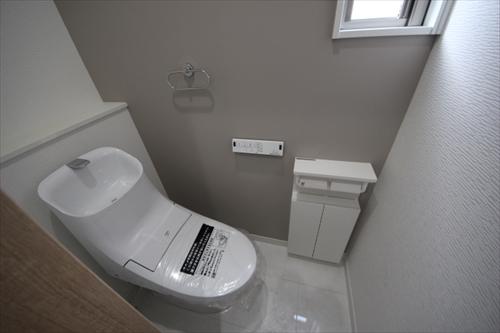 30855Bトイレ.JPG