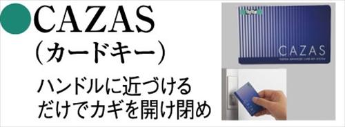 CAZAS02_R.jpg