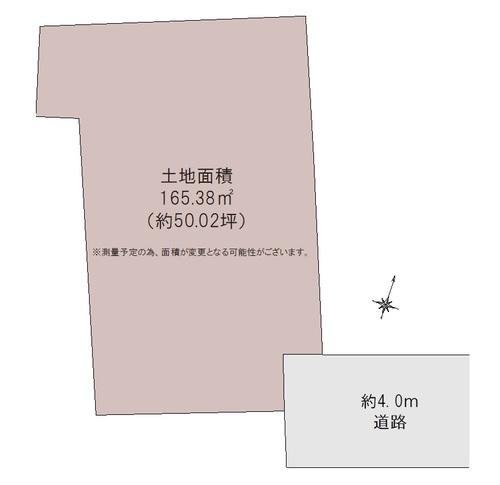 石神1丁目土地.jpg