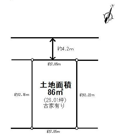 38747tochizu.jpg
