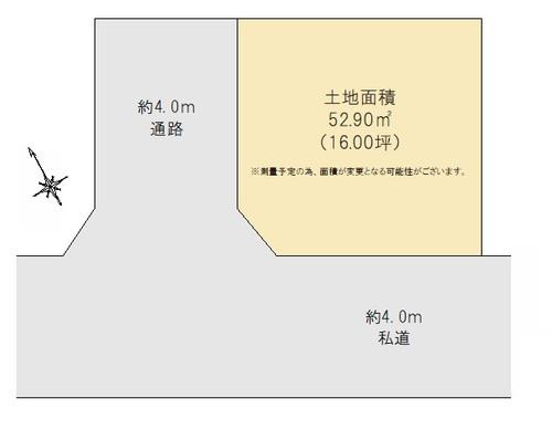 38779kukaku-new.jpg