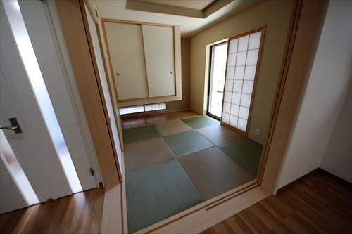 100和室 (1)_R.JPG