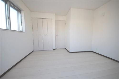 31293洋室.JPG