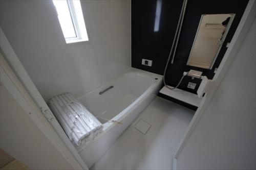 31619浴室6.jpg