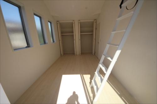 32406洋室.JPG