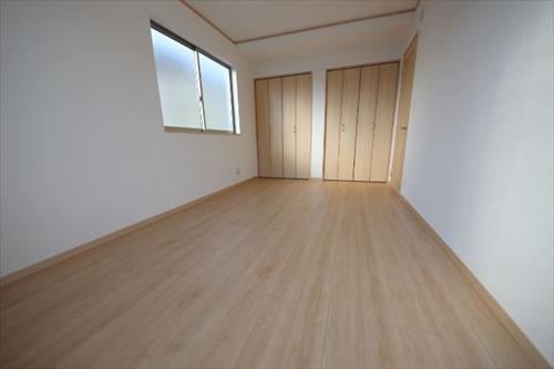 32423洋室.JPG
