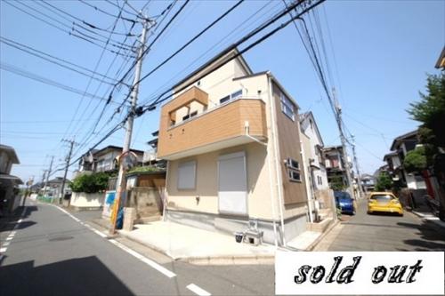 32478gso_R.jpg