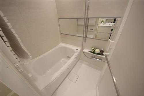32552浴室.JPG