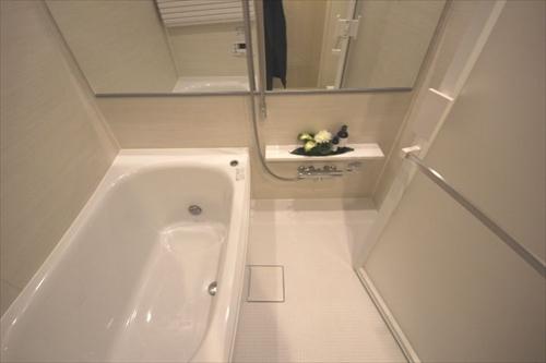 32668浴室.JPG