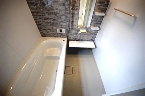 32670浴室.JPG