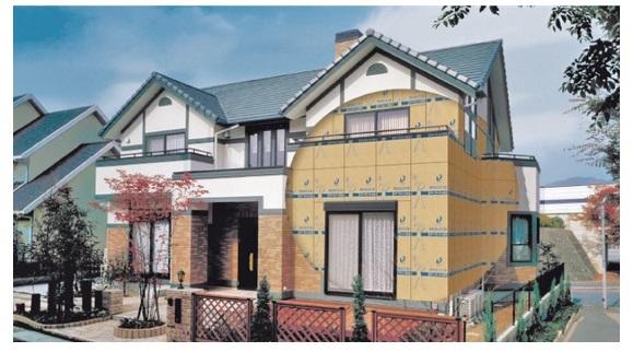 新築分譲住宅 全14棟 新座市野寺3丁目の仕様画像01