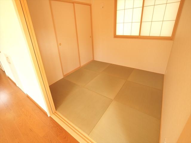 http://www.mytown-seibu.com/sekou/image/a_5_img4.JPG