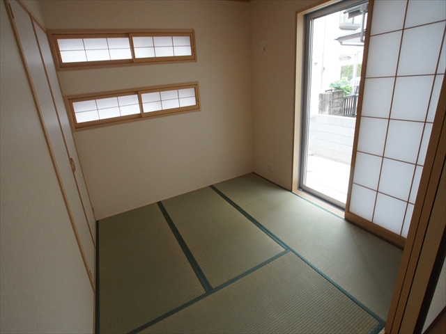 https://www.mytown-seibu.com/sekou/image/dsc03552_r_img4.JPG