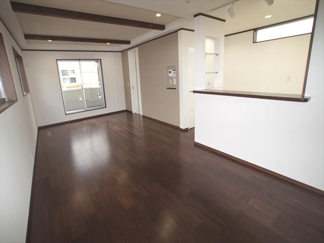 http://www.mytown-seibu.com/sekou/image/ooizumi_4_img2.JPG